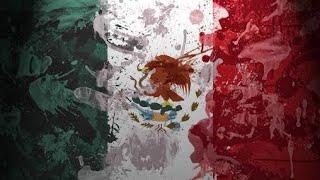 aliados de México en caso de guerra!!! 100% real!!