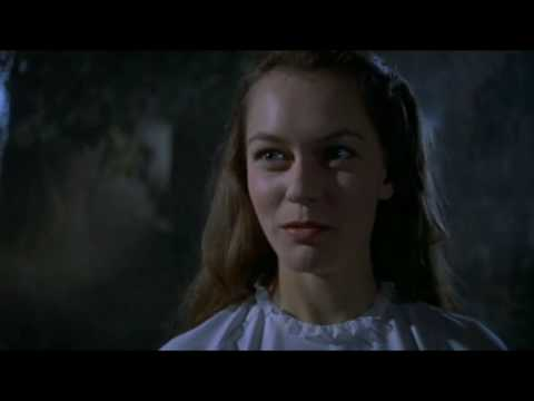 "Scenes from ""Horror of Dracula"" and ""The Brides of Dracula"" - Hammer Horror"