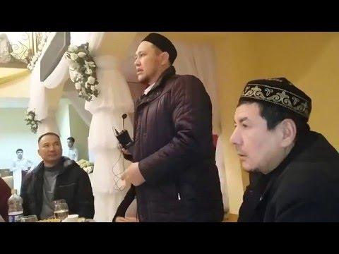 Өмірлік жарымызды қалай таңдаймыз?Арман Куанышбаев