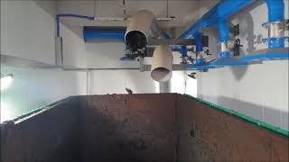 고점도슬러지펌프(SLUDGE PUMP,HOSE PUMP…
