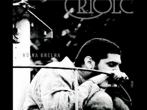 Criolo rap#27478