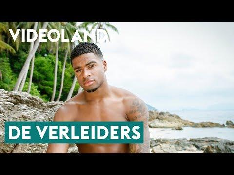 Maak kennis met de verleiders van Temptation Island 2019!