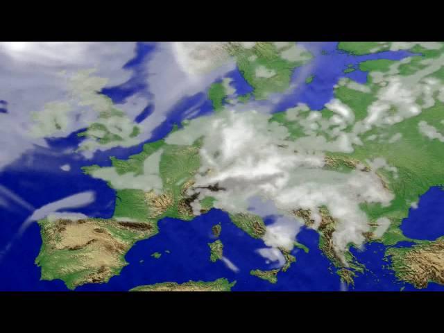 <h2><a href='http://webtv.eklogika.gr/cloud-forecast-europe-2016-07-23' target='_blank' title='Cloud forecast Europe 2016-07-23'>Cloud forecast Europe 2016-07-23</a></h2>
