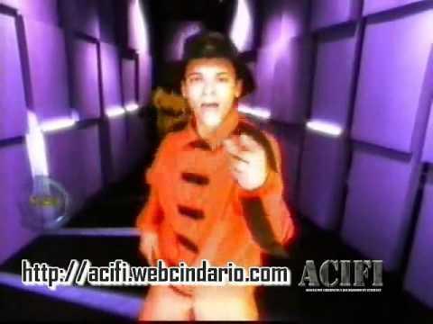Vico C - El SuperHeroe 'Video Oficial' [AUDIO Mejorado]