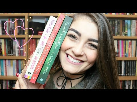3-livros-para-quem-gosta-de-romance-|-livros-&-fuxicos
