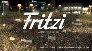 Lifestyle Fritzi Film | Leslie Mandoki Doppelalbum
