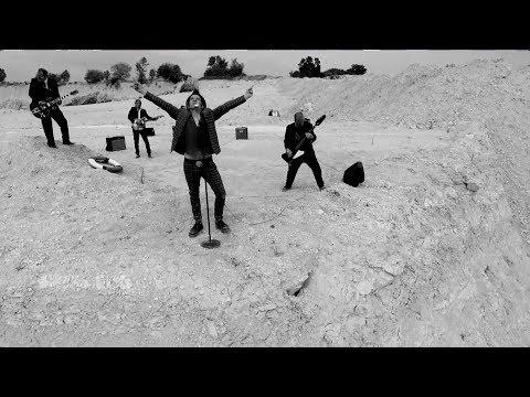"""LEICHTMATROSE: Neues Album """"Heile Welt"""" erscheint Ende Oktober"""