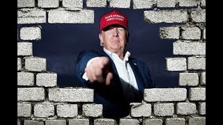 2017-08-26-19-29.Trump-Threatens-Govt-Shutdown-Over-Border-Wall-Funding