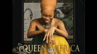 Queen Ifrica - Don't Sign (Movie Star Riddim)