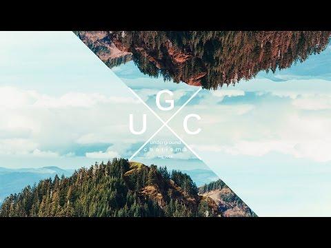 Underground Charisma x Rider Radio - Transition (Mix)