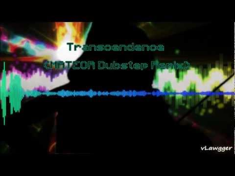 Lindsey Stirling - Transcendence (Dubstep Remix)