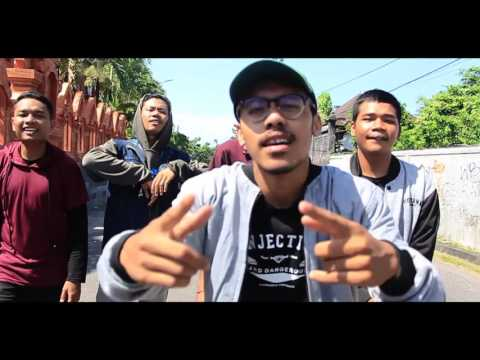 Salus In Cruce -  Kita OMK (Orang Muda Katolik) Official Video