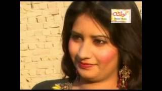 Brahvi film Qatil By Zahoor Ahmed Shad Part 1