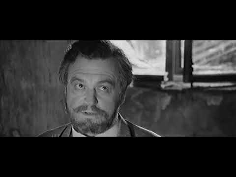 Kulidzhanov Suç ve Ceza 1970 2