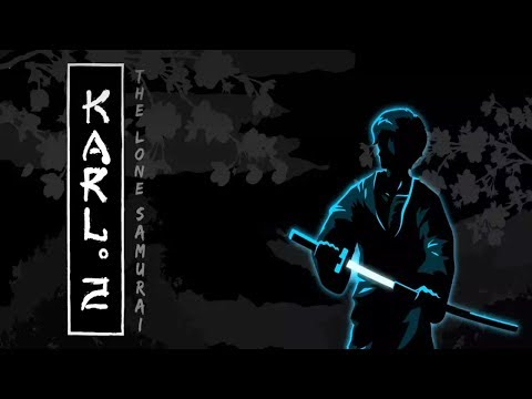 Karl2 by 111% [Android/iOS] Gameplay ᴴᴰ