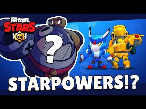 Brawl Stars Summer