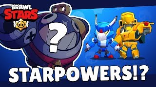 Download Brawl Stars Summer Brawl Talk! Mp3 and Videos