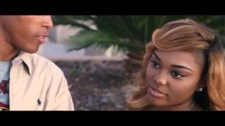 GhosTown Lil Ant - Still Missing U (MUSIC VIDEO)