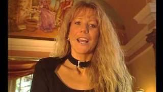 Lenka Filipová - Málo mám 1994