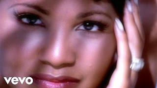 Toni Braxton - How Many Ways (R. Kelly Remix)