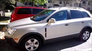Top Tips Hire Car Rental Florida Usa