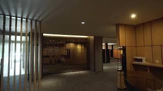 [투어스타일] 인도네시아 골프투어 자카르타 구능 글리스…