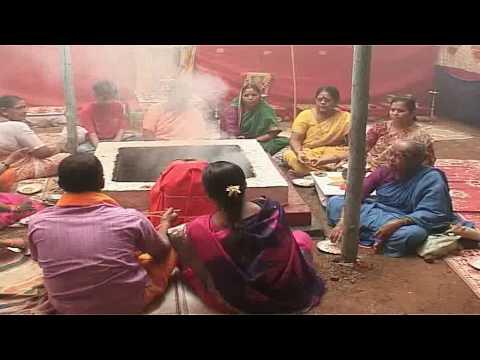 Shree Swami Samarth 3.mpeg
