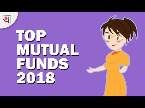 Top Mutual Funds of 2017 MAY NOT be BEST MUTUAL FUNDS TO INVEST in 2018, Here is Why?