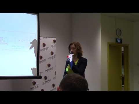 Рекрутинг в контакте Екатерина Булычева
