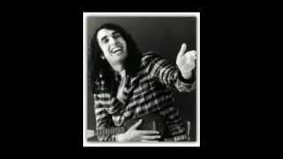 Tiny Tim - Living In The Sunlight - One Hour Version