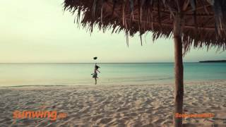 Playa Pesquero Resort, Suites and Spa - Holguin, Cuba | Sunwing.ca