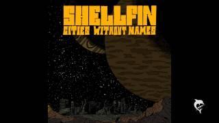 "Shellfin  ""Get On"""