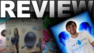 WII BOWLING BALL REVIEW