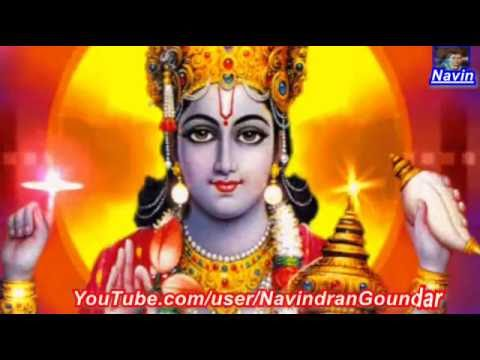Prabhu Ji Sada hi Kripa full song with Lyrics to English Translation