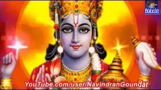 Prabhu Ji Sada hi Kripa full song with Lyrics to English Translation