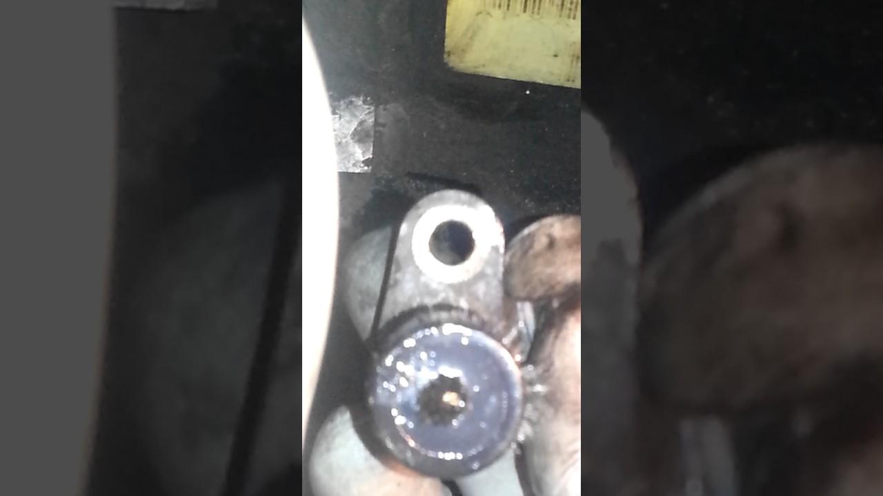 92 honda accord transmission problem youtube rh youtube com 92 honda accord automatic transmission problems 1992 Honda Accord Transmission Cluth