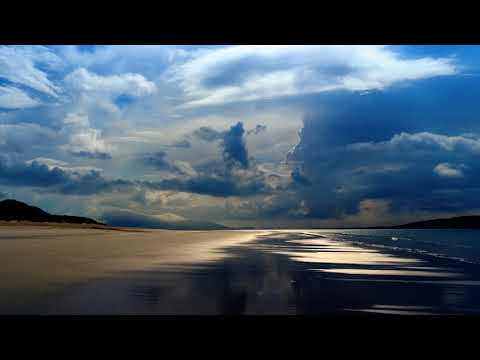 Melodic Progressive House mix Vol 38 (After The Rain)