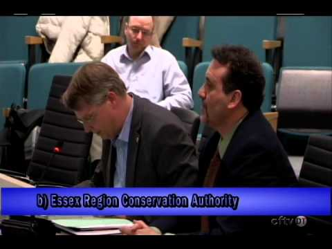 Essex Council 2014 03 17 Part 1
