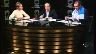 Тимошенко, Кернес, Добкин(, 2014-01-24T12:57:47.000Z)