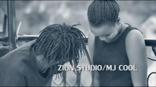 chuol nyak gak cha ro ku pay bel entame new south sudan music 2016