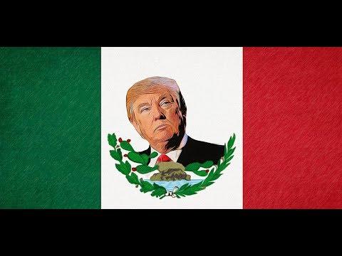 Hillary Clinton dank vine compilationKaynak: YouTube · Süre: 3 dakika17 saniye