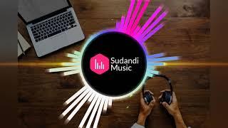 Download Mp3 Angkat 2 Jempol - Terbaru Lagu Pesta 2019 Full