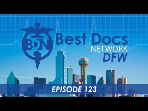 Best Docs Network Dallas Fort Worth January 20 2013