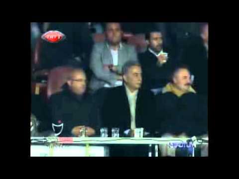 Lucas Neill-Galatasaray 2010-2011