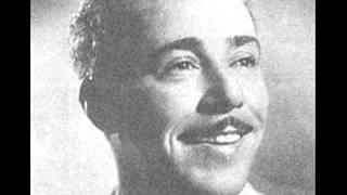 NO  RANCHO FUNDO  ...   ( samba  )...   Silvio Caldas .......    1939
