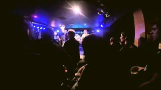 Video The Midnight Dogs - Bedlam Baby download MP3, 3GP, MP4, WEBM, AVI, FLV September 2017