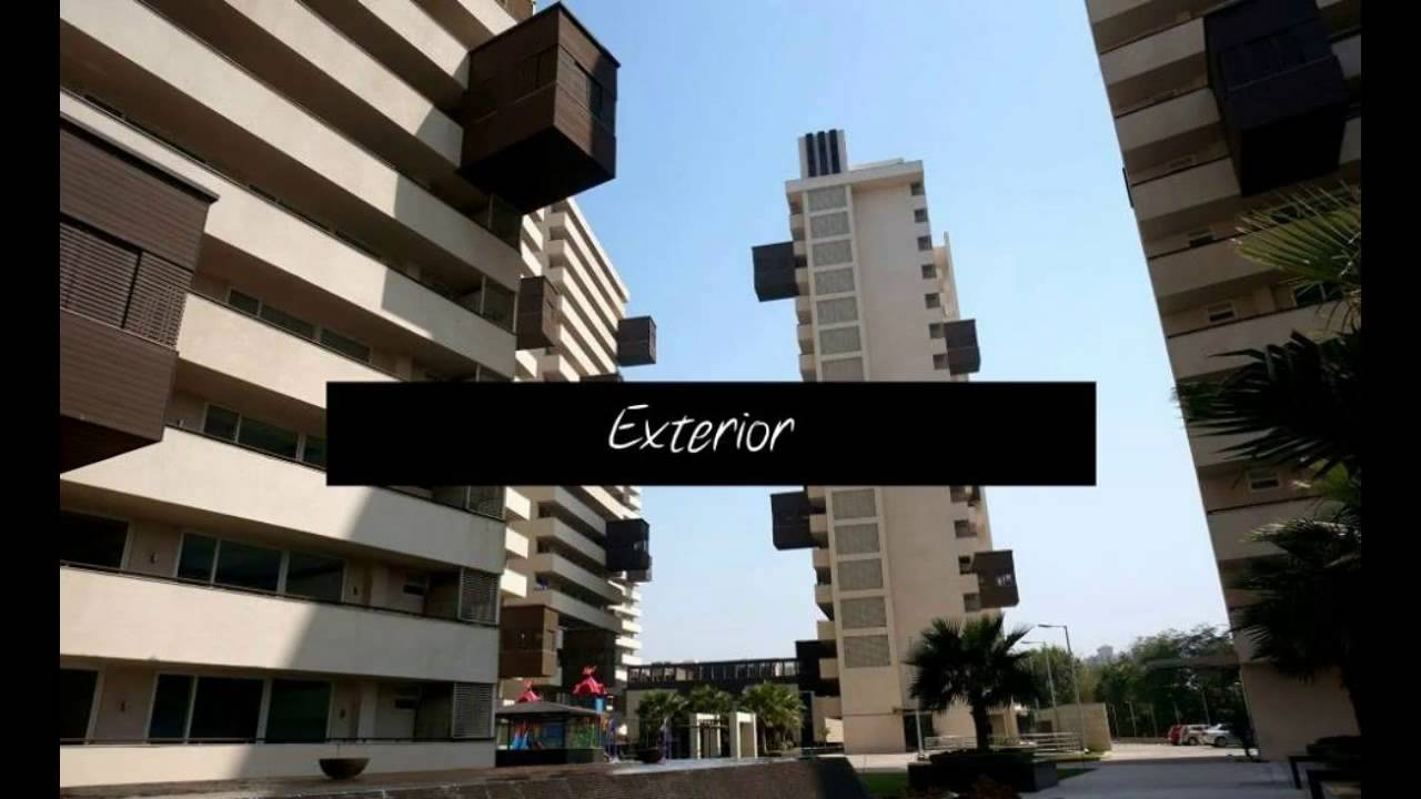 Nisha98l8894553 Salcon Verandas Gurgaon Price Apartments Rent Re Sector 54