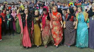 Newroz Awaei Na Na 2017 Kaywan Xalidi Part 5