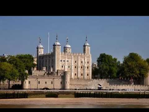 Tower Of London | Location Picture Gallery |One Of The Most Famous Landmark Of The World