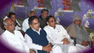 Bhakti Karta Chhute Mara Praan.. Prabhu Evu Maangu Re.. by Gayatri & Rishabh Mehta